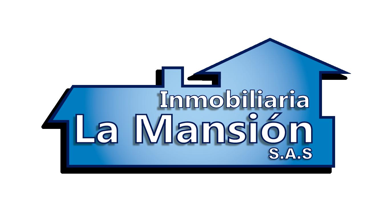 Inmobiliaria La Mansión | Arrendamientos, Ventas, Avalúos y Administración de Propiedad Horizontal